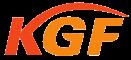 KGF CO., LTD. | ケージーエフ株式会社